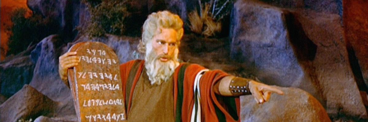 Ťažká spoveď kresťana - nemilujem blížneho, nemám spasiteľnú vieru, som plný pýchy