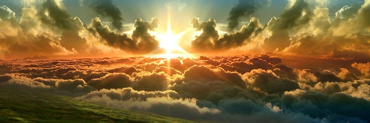 Božie večné ustanovenia! (A.W.Pink)