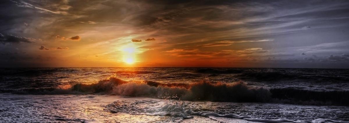 Hrozivé mlčanie Boha (Napomínanie duše)